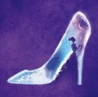 CINDERELLA-Shifts-Opening-Night-Again-20010101