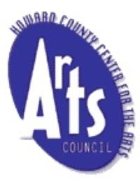 Howard-County-Arts-Council-Announces-2nd-Round-of-2013-Organizational-Development-Grant-Program-20010101