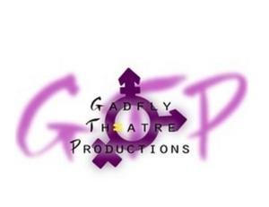 Gadfly Theatre Productions' Final Frontier Festival to Run 6/13-22