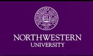 Northwestern University 2014/15 Theatre Season to Include THE LARAMIE PROJECT, THE WILD PARTY, and More