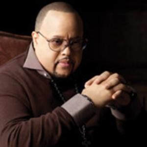 Fred Hammond's 'Everybody Get Up Tour' to Stop at Kimmel Center, 9/29