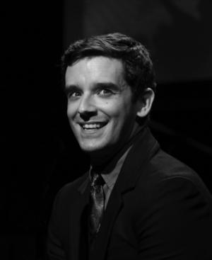 Shakespeare Theatre Welcomes Michael Urie's BUYER & CELLAR, Now thru 6/29