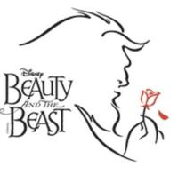 DISNEY'S BEAUTY AND THE BEAST Releases More Seats in Atlanta