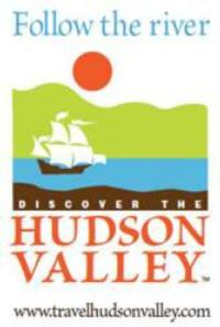 Summer is Here; Bring the Family for Some Hudson Valley Fun