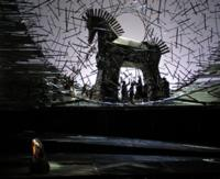 A Rare Revival of Berlioz's LES TROYENS Opens 12/13 at the Met