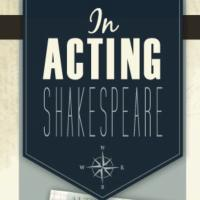 The-Pearl-presents-James-DeVitas-IN-ACTING-SHAKESPEARE-110-23-20010101