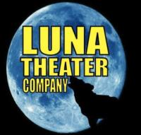 Luna Theater Company Announces 12/3 Open House