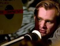 Film Society of Lincoln Center Presents AN EVENING WITH CHRISTOPHER NOLAN Tonight