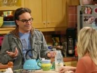 CBS's BIG BANG THEORY Soars to its Largest Audience Ever