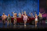 HANDS-ON-A-HARDBODY-Opens-on-Broadway-Tonight-20010101