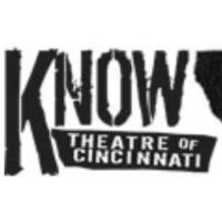 Know-Theatre-of-Cincinnati-Sets-Annual-Burlesque-for-1011-20010101
