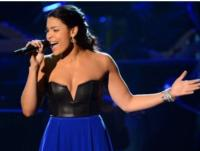 Jordin Sparks to Host VH1 DIVAS After Party Benefit