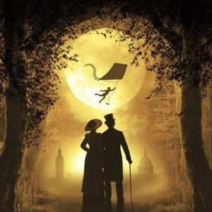 Diane Paulus-Helmed FINDING NEVERLAND World Premiere, New Play by Eve Ensler and More Set for A.R.T.'s 2014-15 Season!