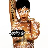 -Rihanna-Announces-7th-Studio-Album-UNAPOLOGETIC-Set-For-Release-1119-20121011