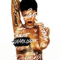 -Rihanna-Announces-7th-Studio-Album-UNAPOLOGETIC-Set-For-Release-1119-20121011