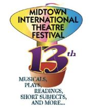 Midtown International Theatre Festival Announces 2012 Award Winners - A TASTE OF CHOCOLATE, FINAL ANALYSIS and More!