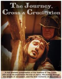 Creative-Ministries-JOURNEY-CROSS-CRUCIFIXION-to-Play-CM-Performing-Arts-Center-46-20010101