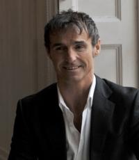 Marti Pellow to Join BLOOD BROTHERS, 14-26 January