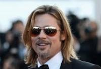 Brad Pitt to Develop New Series for HBO