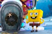 Nickelodeon Debuts Animated Special IT'S A SPONGEBOB CHRISTMAS! Tonight