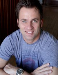 John Heffron Appears at AL's Merrimack Hall Performing Arts Center, 10/25 & 26
