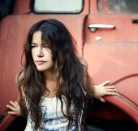 Rachael Yamagata Kicks off North American Headline Tour Tonight