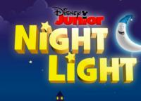 CAPTURE YOUR STORY WITH ME RA KOH & DADS to Join Disney Jr. Night Light in December