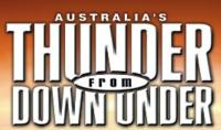 THUNDER-FROM-DOWN-UNDER-Comes-to-The-RRazz-Room-20010101