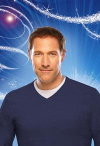 bergenPAC Presents Jim Brickman's On A Winter's Night Tour, 11/28