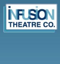 InFusion Theatre Company Presents ALLOTMENT ANNIE, 1/3-2/3