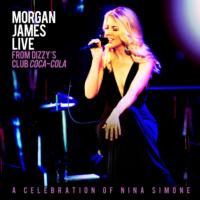 Morgan-James-Announces-Live-Debut-Album-20121115