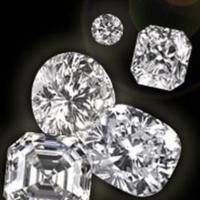 Tappers Diamonds & Fine Jewelry Announces Black Friday Sale
