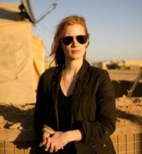 ZERO DARK THIRTY Among Winners of Boston, NY & LA Critics' Awards