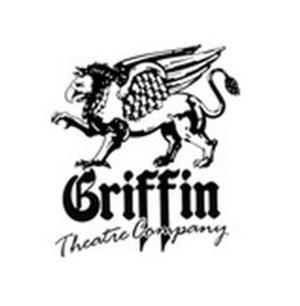 Griffin Theatre to Stage MEN SHOULD WEEP, 7/5-8/10