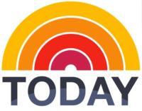 NBC's TODAY Posts Demo Wins