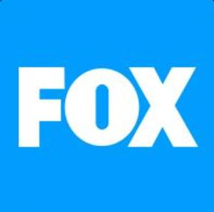 Fox Buys New Musical Comedy