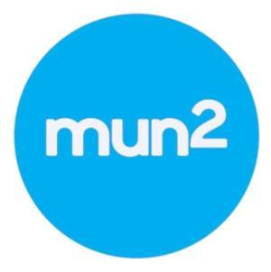 REINAS DE REALTY on mun2 to Feature Allstate Insurance Tips