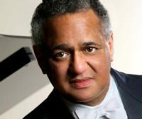 The Colorado Symphony Launches Season 9/28-30