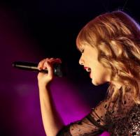 Taylor Swift to Debut New Video 'I Knew You Were Trouble' on MTV, 12/13