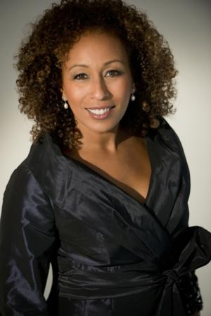 Tamara Tunie and Hamish Linklater to Co-Host 2014 Obie Awards; Harvey Fierstein and More to Present!