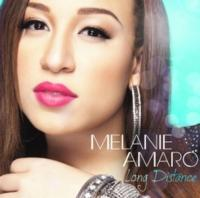 Melanie Amaro Debuts New Single on THE X FACTOR Tonight