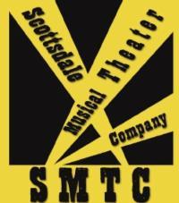 SMTC Announces MAN OF LA MANCHA Casting