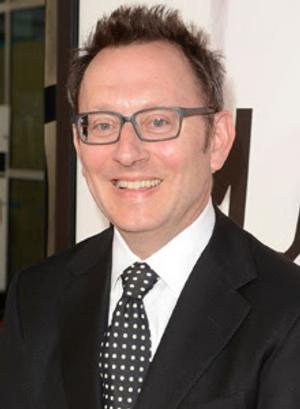 Emmy-Winner Michael Emerson Joins Cast of Three Day Hangover's BIG BOOZY BENEFIT, 3/30