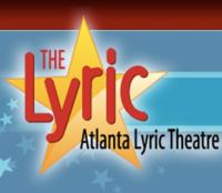 Atlanta Lyric Adds Performance of WHITE CHRISTMAS, 12/23