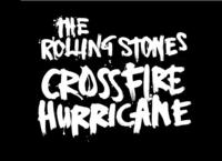 Rolling Stones' CROSSFIRE HURRICANE to Debut on HBO 11/15