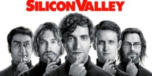BREAKING: HBO Greenlights New Seasons of VEEP, SILICON VALLEY