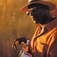 Taj Mahal's COMPLETE COLUMBIA ALBUMS COLLECTION to Be Released 2/5