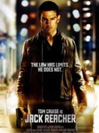 Tom Cruise Postpones JACK REACHER Film Premiere Out of Respect for CT Shooting Victims