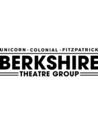 Berkshire Theatre Group's Seventh Annual Community Production of A CHRISTMAS CAROL Will Return 12/15-30