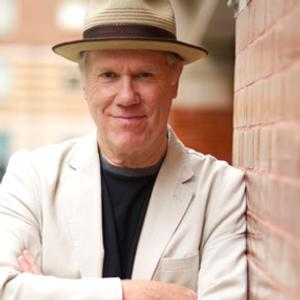 Loudon Wainwright III Coming to Bridge Street Live, 5/23